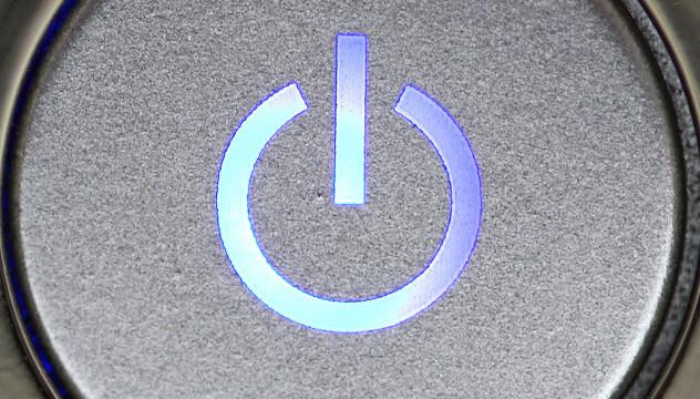 LED žárovky - jak vybrat