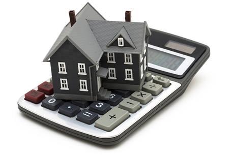 Příspěvek na bydlení 2015