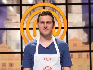 Filip Masterchef