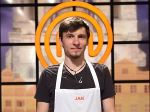 Jan Masterchef