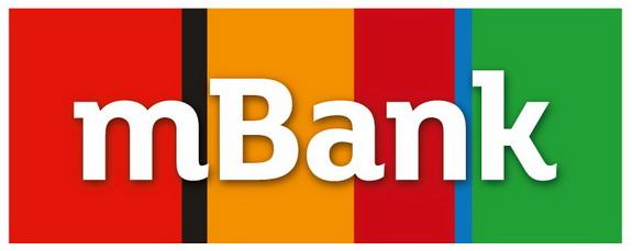 mBank přihlášení k účtu