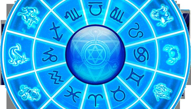 Online horoskopy a předpovědi na rok 2015