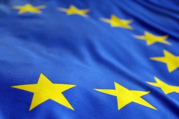 Státy Evropské unie 2014, 2015