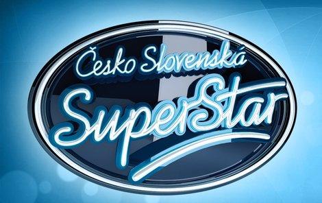 Superstar 2015 poslední díl online