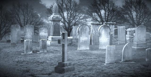 Výplata pohřebného 2016