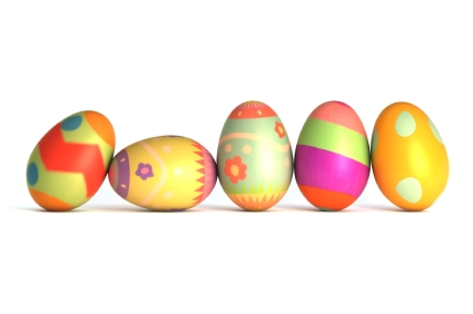 Velikonoce 2016 datum, přinášíme Vám datum, kdy budou Velikonoce 2016. Informace o velikončních prázdninách 2016 a velikončním svátku 2016.