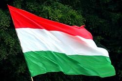 Dálniční známka Maďarsko 2016