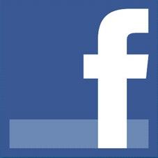 Facebook.com přihlásit se hlavní stránka