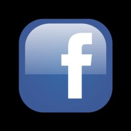 FB.com - Facebook