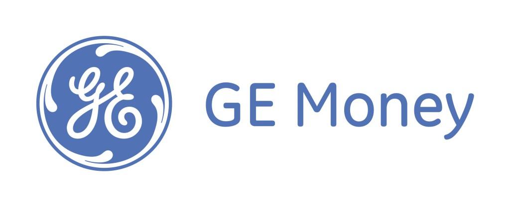 Gemoney internet banka přihlásit