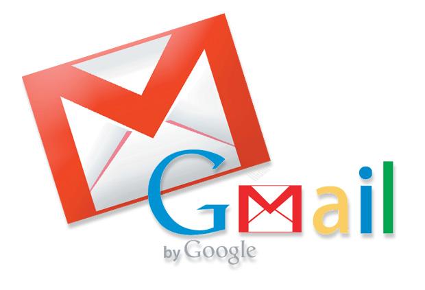 Gmail.com přihlášení do emailu