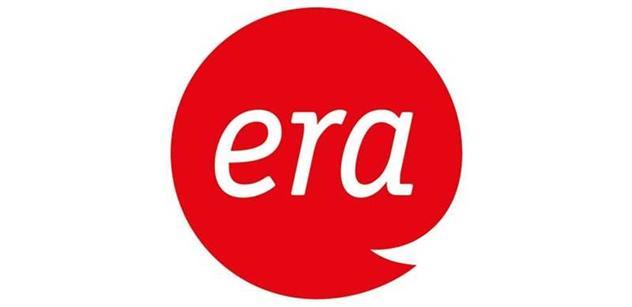 Era - Poštovní spořitelna internetbanking přihlášení