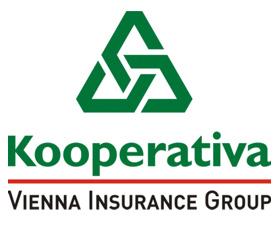 Kooperativa pojišťovna - Zakaznické centrum