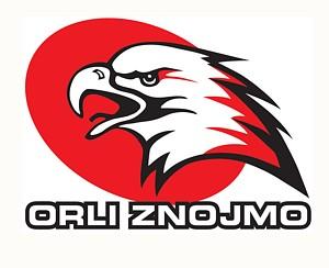 Orli Znojmo – oficiální stránky
