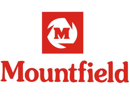 Mountfield cz online katalog
