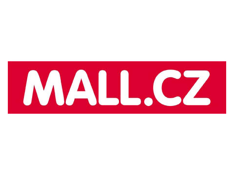 mall.cz-internetový obchod