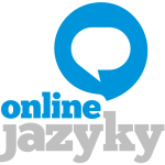 www.Onlinejazyky.cz - onlinejazyky