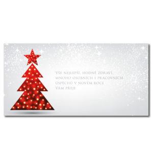 vánoční přáníčka ke stažení zdarma
