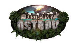 Robinsonův ostrov kdo vypadl