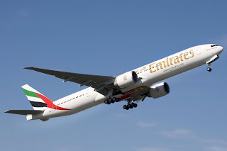 Sledování letadel online