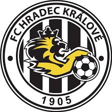 FC Hradec Králové – oficiální stránky