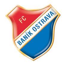 FC Baník Ostrava – oficiální stránky