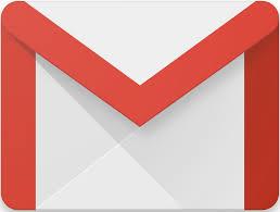 Gmail.com email přihlášení