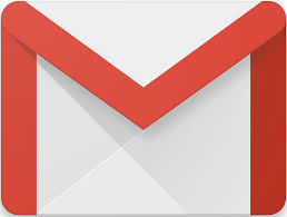 Gmail.com zapomenuté heslo