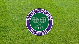 Wimbledon 2018 online zdarma na internetu