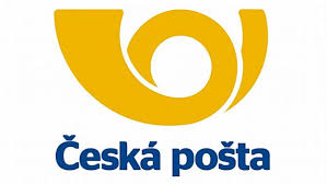 česká pošta ceník poštovného