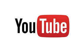 Youtube písničky