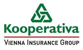 Kreditní karta Kooperativa