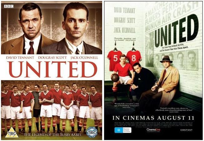 united20113