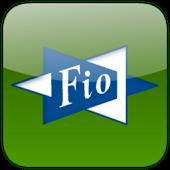 Fio banka internetbanking přihlášení
