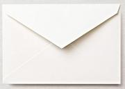 dopis výpověď služeb upc, Výpověď smlouvy UPC vzor
