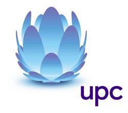 UPC internet za 200kč
