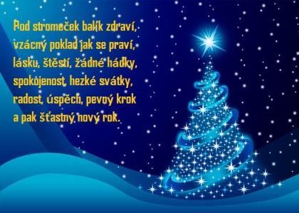 vanoce-novy-rok