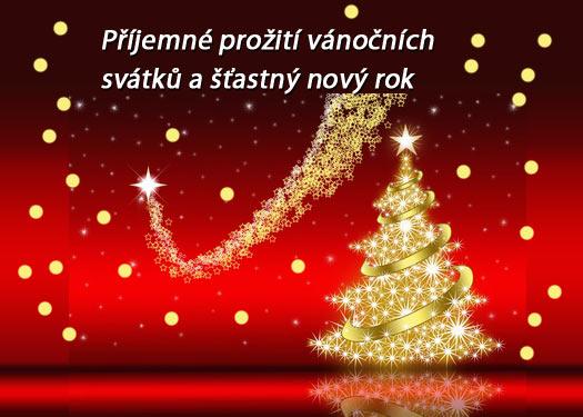 vanocni_prani