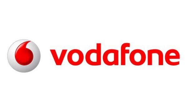 Vodafone samoobsluha přihlášení