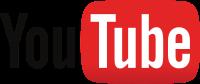 youtube.com cz film – české filmy